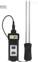 粮食水分仪(经济型) MC-7821