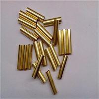 高强度h65黄铜管*h96薄壁铜管,进口h59铜管