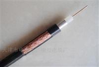 jhs防水电缆 jhs.500v 3*120潜水泵电缆