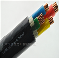 JKLGYJ电缆 JKLGYJ 50/10带钢芯的架空线