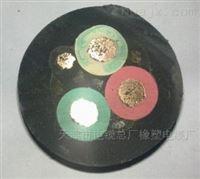 UGF高压橡套电缆(盾构机电缆)报价