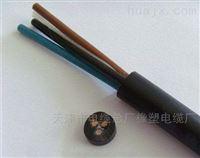 照明橡套软电缆国标MYQ-500V矿用电缆