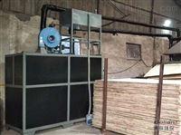 三门峡配置高用气省的全自动燃气模温机