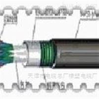 MKYJV煤矿用阻燃交联控制电缆管理