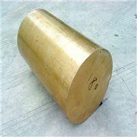 h85黄铜棒,h59四方耐冲击铜棒*h65异型铜棒