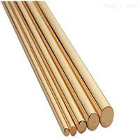 c3604黄铜棒,h62环保研磨铜棒/h85镀锡铜棒