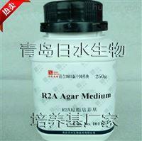 R2A琼脂培养基