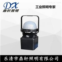 CHF3169节能泛光装载灯全方位手提灯