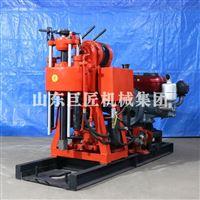 厂家直供XY-100 打井机械设备