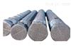 列管冷凝设备,列管式工业冷凝器