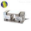 SSP IL-6kg代理,SSP IL-6kg传感器