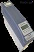 安科瑞共补智能电力电容补偿装置