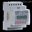 DJSF1352-R充电桩付费率直流电能计量表